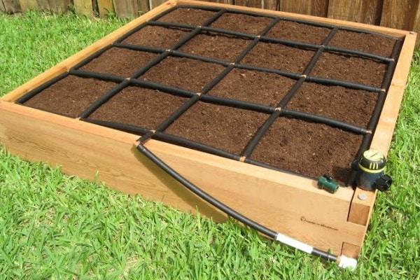 Garden Design Garden Design with Raised Garden Beds u Live in