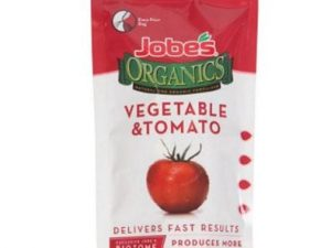 jobes-fruit-vegetable-fertilizer-1.5lb