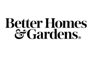 Better Homes and Garden Recommended Garden In Minutes