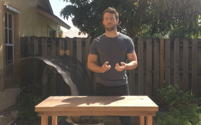 How to Manage Summer Garden Wilt, Scorching, & Bolting – Easy Growing Episode #15