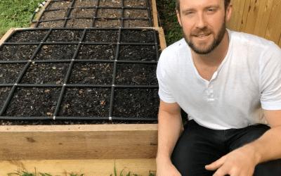 Swiss Chard Plant Spacing & Growing Tips – Easy Growing Ep. 26