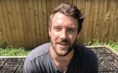 Gardening In Summer – Here's What We're Growing! – Easy Growing Ep. 27