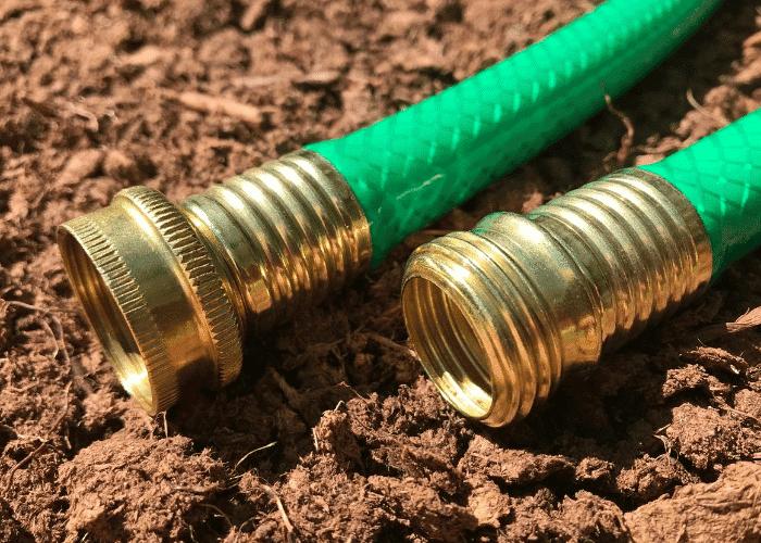 custom garden hoses gardening accessories